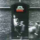 John Lennon: Rock N'Roll (remastered)- CD