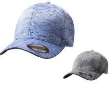 Flexfit M Hüte und Mützen für Herren