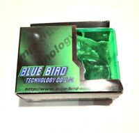 Blue Bird Analog Servo RC Modellbau BMS-620MG-Truggy   275461    (A)