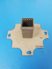 Hot Air Nozzle for the SRT BGA Rework Station 21mm x 21mm