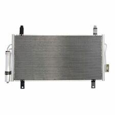 Kondensator, Klimaanlage THERMOTEC KTT110559