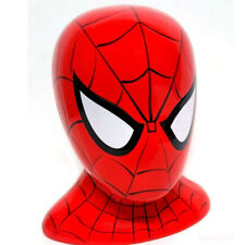 Marvel - Spiderman Ceramic Piggy Bank