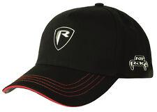 Fox Rage Shield Baseball Cap Basecap