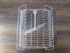 Geschirrkorb oben 45cm Geschirrspüler AEG Favorit Juno Privileg Zanker