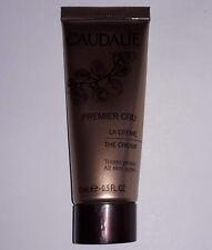 Caudalie Premier Cru The Cream Moisturiser 15ml Travel