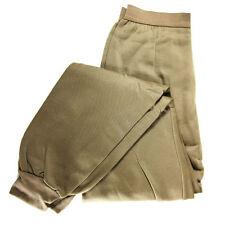 US Army Polypro Pants New!!! Medium