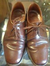 Mod/GoGo Original Vintage Shoes for Men