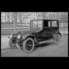 Photo A.010067 FRANKLIN MODEL 9-B SEDAN 1920-1922