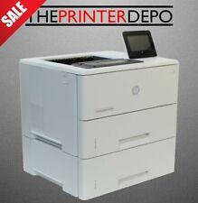 HP Laserjet M506X Premium Remanufactured W/Warranty ⚫️TONER ⚫️F2A70A