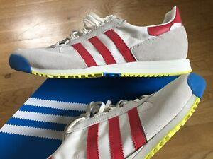 Adidas Originals Sneaker SL 80 Gr. 46 - NEU - FX6677