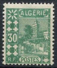 Postage Algerian Stamps