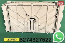 Riparazione scheda lavatrice e asciugatrice Whirlpool Ignis Bauknecht Bosch