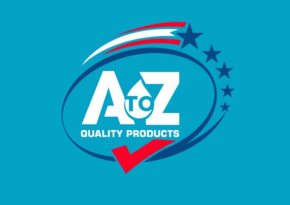 A to Z Quality Products