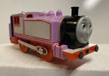 Thomas & Friends Trackmaster Motorized Rosie Engine , 2006