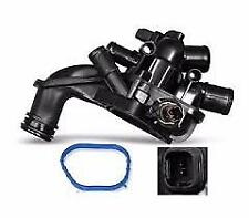 Mini R56 R57 R61 thermostat also fits Citroen C4 DS3 Peugeot 308 11537534521 1.6
