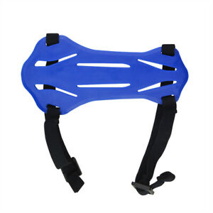 Kids Archery Arm Guard Rubber Shooting Forearm Protector Gear Youth Bow Hunting