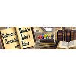 Sabraro book Antichi libri on line