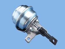 GT1749V VNT 15 1.9Tdi 2.0Tdi Garrett Turbo charger Wastegate Vacuum Actuator New