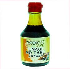 Unagi No Tare 200ml