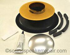 Recone Kit for JBL E110 8 ohm Pre-assembled Kit