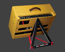 Standback AmpStand  - amp stand back