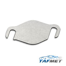 78. EGR valve blanking plate for Renault Nissan Dacia 1.5 dCi Suzuki Jimny DDiS