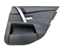 Türverkleidung Türpappe Rechts Hinten für BMW E61 525i 04-07 Kombi 30463441