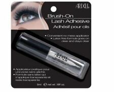Ardell Brush on Lash Adhesive 5ml - Clear