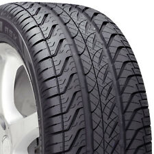 4 NEW 245/45-20 KUMHO ECSTA ASX 45R R20 TIRES 24111