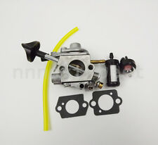 New Carburetor For Stihl BR500 BR550 BR600 Backpack Blower Zama C1Q-S183 Carb AU