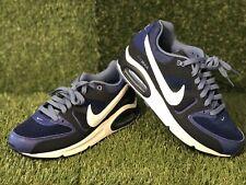Nike Air Max Command 2019 SS Men's Royal Blue/Black/White Size 7.5629993-410