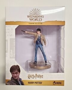 """Hero Collector Wizarding World Harry Potter Figurine Collection 6"""" Scale *NEW*"""