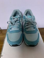 ODD nike md runner 2 w Womens Shoes