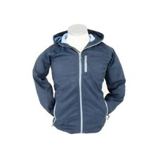 Kinder Outdoor Jacken & Westen günstig kaufen | eBay