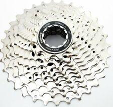 58a5fa81429 SHIMANO Tiagra CS-HG500-10 Road Bike 10 speed Cassette 11-32T
