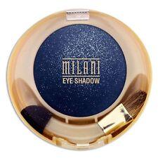 MILANI Runway Eyes Eyeshadow (#10 Blue Lagoon) 2,1g NEU&OVP