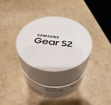 BRAND NEW Samsung Gear S2 - Verizon Wireless