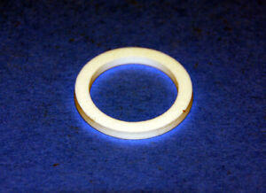 E3547 70-3547 rubber push rod  tube gasket stößeltunnel Triumph dichtring ~2,4mm