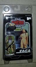 Star Wars Empire Strikes Back The Vintage Original Collection The Saga Bossk