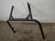 2012 POLARIS RZR 800 EPS, Roll Cage Bar Front 1018251-458  (OPS1073)