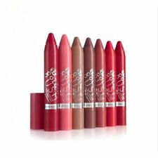 Crayon Lip Stains