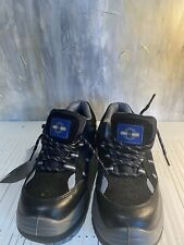 Rockfall Pro man M4040Bridgeport Safety Trainer Wide Fitting-Brand New Boots