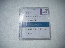 PAT METHENY GROUP / IMAGINARY DAY --  DVD AUDIO DOLBY DIGITAL 5.1