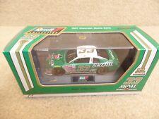 New 1997 Revell 1:43 Diecast NASCAR Ken Schrader Skoal Bandit Monte Carlo #33