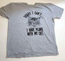 Camisetas de hombre Gildan talla XXXL