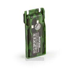 BAOFENG UV-8R BL-8 2800mAh 7.4 V Li-Ion Battery for UV-82 UV-82X UV-82C TWO WAY