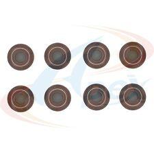Apex Automobile Parts AVS4040 Valve Stem Seal Set