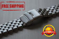 Orient Mako, Big Mako, Mako USA, Ray. Super Engineer II Band (bracelet) 22mm
