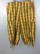 Men's Akademiks Size 38 Pants Excellent Condition!!! Fast Shipping!!!!!
