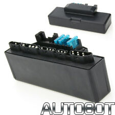 NEW Relay Fuse Box For Mercedes Benz E-Class S210 Power Supply Control Unit